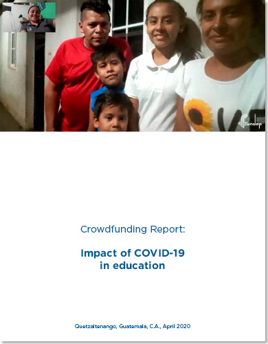 Report Cover 24