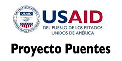 USAID Proyecto Puentes