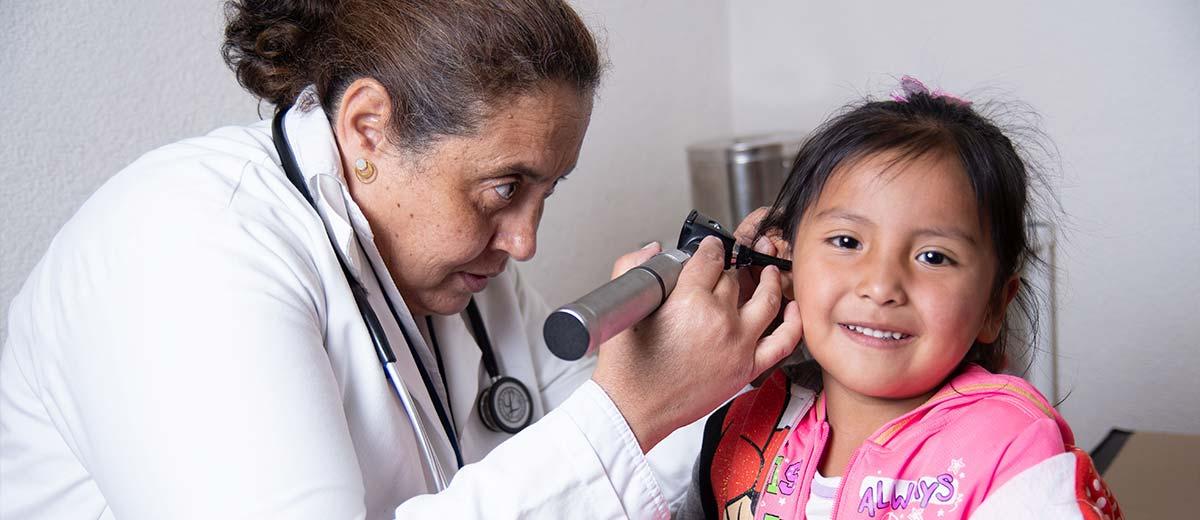 Clínicas médicas