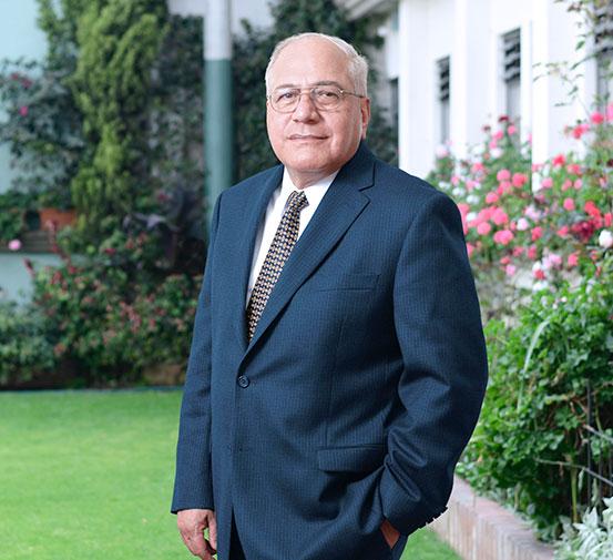 Jorge Gándara